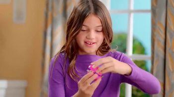 Chocolate Egg Surprise Maker TV Spot, 'What's Inside?' - Thumbnail 3