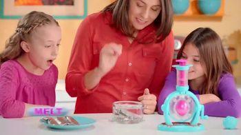 Chocolate Egg Surprise Maker TV Spot, 'What's Inside?' - Thumbnail 4