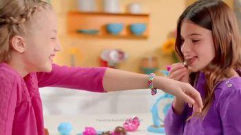 Chocolate Egg Surprise Maker TV Spot, 'What's Inside?' - Thumbnail 8