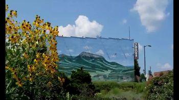 Cleveland County Tourism TV Spot, 'Kings Mountain' - Thumbnail 8