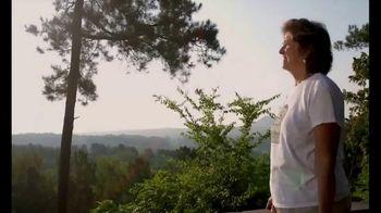 Cleveland County Tourism TV Spot, 'Kings Mountain' - Thumbnail 6