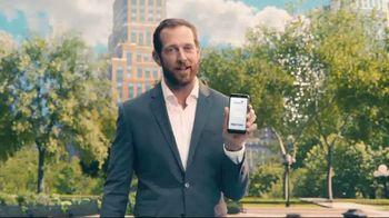 Capital One 360 Savings Account TV Spot, 'Stuck Savings: Non-Café' - Thumbnail 7