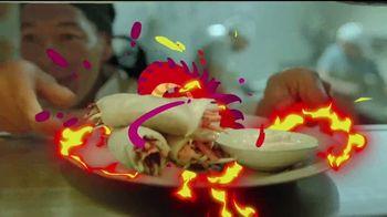 McCormick Mayonesa con Jugo de Limones TV Spot, 'Al antojo' [Spanish]