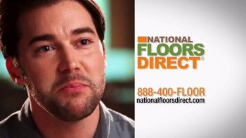 National Floors Direct TV Spot, 'Save More When You Buy Direct'