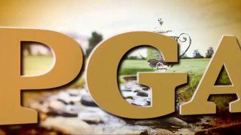 PGA.com TV Spot, 'Championship Gear' - Thumbnail 1