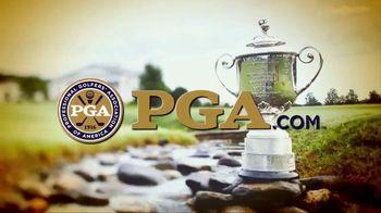 PGA.com TV Spot, 'Championship Gear' - Thumbnail 2