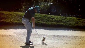 PGA.com TV Spot, 'Championship Gear' - Thumbnail 3