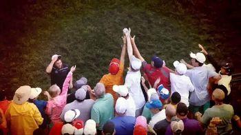 PGA.com TV Spot, 'Championship Gear' - Thumbnail 4