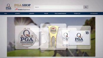 PGA.com TV Spot, 'Championship Gear' - Thumbnail 6