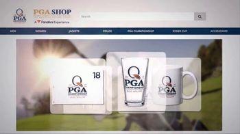 PGA.com TV Spot, 'Championship Gear' - Thumbnail 8