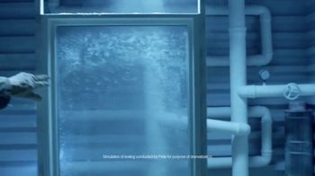 Pella TV Spot, 'Window Design Lab Tests' - Thumbnail 2