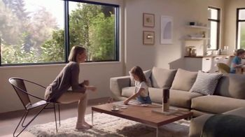 Pella TV Spot, 'Window Design Lab Tests' - Thumbnail 9