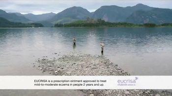 Eucrisa TV Spot, 'Steroid Free' - Thumbnail 1