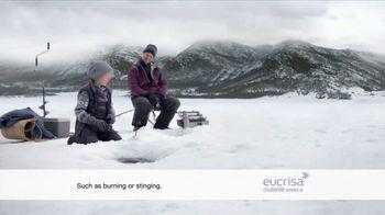 Eucrisa TV Spot, 'Steroid Free' - Thumbnail 10