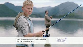 Eucrisa TV Spot, 'Steroid Free'