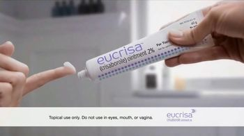 Eucrisa TV Spot, 'Steroid Free' - Thumbnail 5
