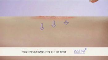 Eucrisa TV Spot, 'Steroid Free' - Thumbnail 6