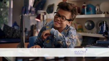 Eucrisa TV Spot, 'Steroid Free' - Thumbnail 7