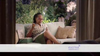 Eucrisa TV Spot, 'Steroid Free' - Thumbnail 8