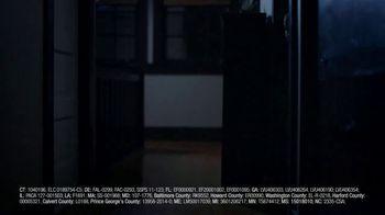 XFINITY Home TV Spot, 'Bedtime' - Thumbnail 2