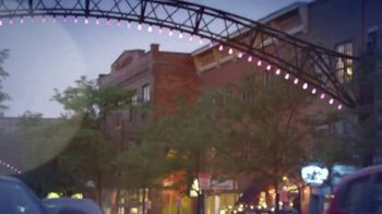 Experience Columbus TV Spot, 'Weekends: Made in CBUS' - Thumbnail 9