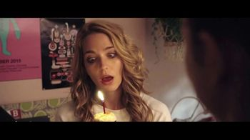 Happy Death Day - Alternate Trailer 1