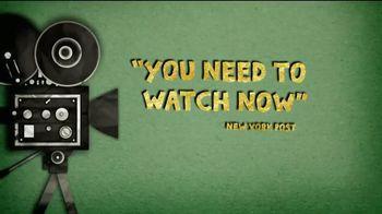 Showtime TV Spot, 'Episodes' - Thumbnail 5
