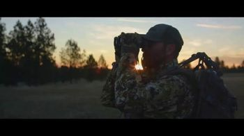 Vortex Optics TV Spot, 'Your Vortex' - Thumbnail 1