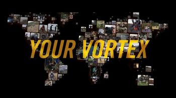 Vortex Optics TV Spot, 'Your Vortex' - Thumbnail 10