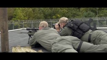 Vortex Optics TV Spot, 'Your Vortex' - Thumbnail 2