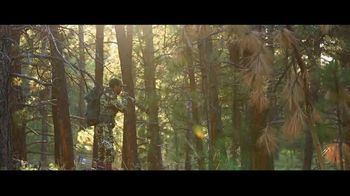 Vortex Optics TV Spot, 'Your Vortex' - Thumbnail 9