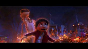 Coco - Alternate Trailer 8