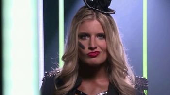 WWE Network TV Spot, '2017 Mae Young Classic' - Thumbnail 4
