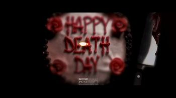 Happy Death Day - Thumbnail 10