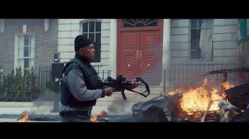 The Hitman's Bodyguard - Alternate Trailer 21