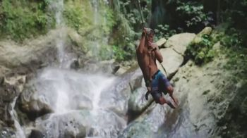 Vans UltraRange TV Spot, 'Vacation' Featuring Pat Gudauskas, Dylan Graves - Thumbnail 5