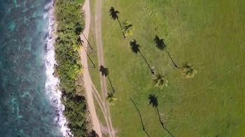 Vans UltraRange TV Spot, 'Vacation' Featuring Pat Gudauskas, Dylan Graves - Thumbnail 6