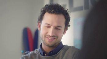Vistaprint TV Spot, 'Lonas publicitarias, postales o tarjetas' [Spanish] - Thumbnail 6