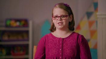 United Methodist Church TV Spot, 'Strength' - Thumbnail 5