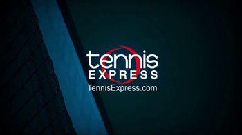 Tennis Express TV Spot, 'Nike Shoe Performance' - Thumbnail 1