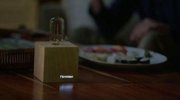 SafeAuto TV Spot, 'Fârnhäan: Tokyo' - Thumbnail 5