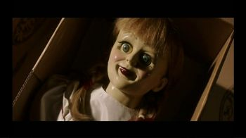 Annabelle: Creation - Alternate Trailer 40