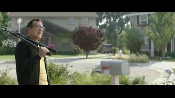 Sprint Unlimited TV Spot, 'The Whole Family: Five Lines' - Thumbnail 1