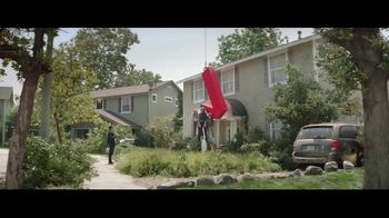 Sprint Unlimited TV Spot, 'The Whole Family: Five Lines' - Thumbnail 3