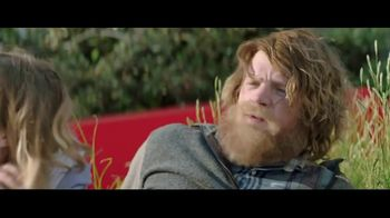 Sprint Unlimited TV Spot, 'The Whole Family: Five Lines' - Thumbnail 7
