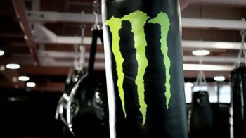 Monster Energy TV Spot, 'I Am the Beast' Featuring Conor McGregor - Thumbnail 9