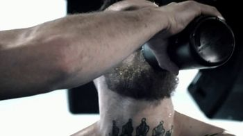 Monster Energy TV Spot, 'I Am the Beast' Featuring Conor McGregor - Thumbnail 4