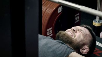 Monster Energy TV Spot, 'I Am the Beast' Featuring Conor McGregor - Thumbnail 7
