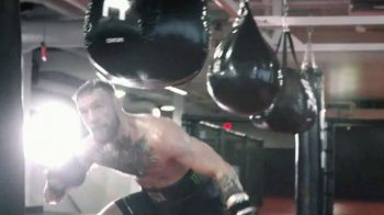 Monster Energy TV Spot, 'I Am the Beast' Featuring Conor McGregor - Thumbnail 8