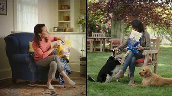 Blue Buffalo TV Spot, 'BLUE vs Pedigree' - Thumbnail 8